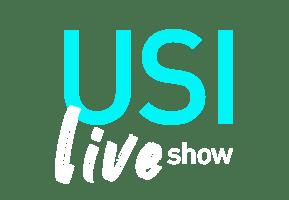 Logos_USI_Live_Show-02
